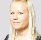Rebecca Hartley