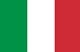Italian-flagg-small.jpg?mtime=20181213134658#asset:2006