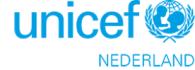 Aan Unicef nalaten