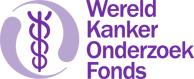 Wkof Logo Artwork Positive Web 1
