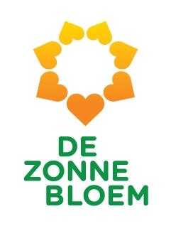 Zonnebloem Logo Vert Cmyk Small