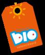 201710 Label Bio