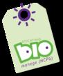 201710 Label Ncpg