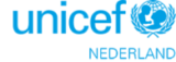 Aan Unicef nalaten