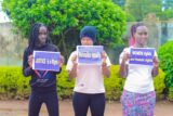 Eldoret Photo1