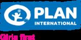 Logo Plan Rgb 1