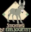 Logo Sde Print Big300Dpi