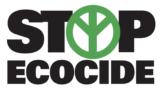 Se Logo Simple