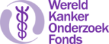 Wkof Logo Artwork Positive Web 1