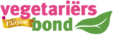 Logo Nvb Temp