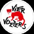 Logo Vierpfoten Nl