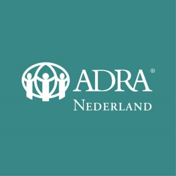 Adra Nederland Horizontal Wit Voor Word Website Etc Groter