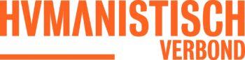 Hv Logo Rgb Oranje