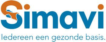 Logo Simavi Pms Nl Claim Medium