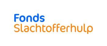 Logo Fs Fc 300Dpi