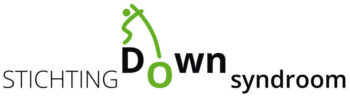 Logo Down Syndroom