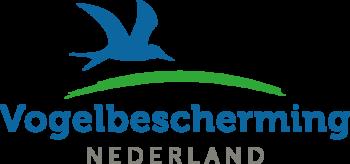 Vbn Logo Rgb