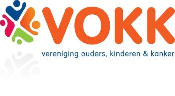Logo Vokk Rgb
