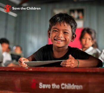 Onderwijs Cambodje Nu Notariaat