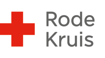 Rode Kruis Logo Transparant