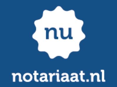 Notariaat Fc Donker Blauw