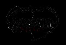 Varisty logo