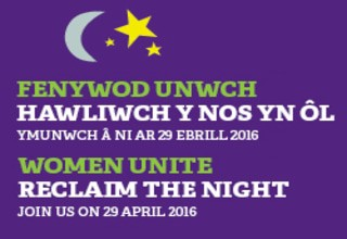 Reclaim the night wales connect 5x4 2016 rev02