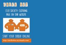 Soc clothing website poster 3 copy