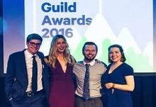 Guild awards news1