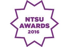 Ntsu awards 2016 thumb