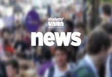 1600x900.news.3