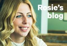 Rosie blog2