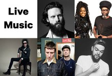Livemusicarticle 01