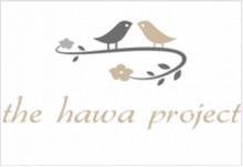 The hawa project