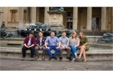 Bristol su officers 2015 location 004