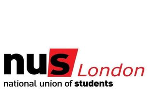 Nus london logo 750x576