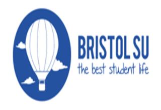 Bristol su online small