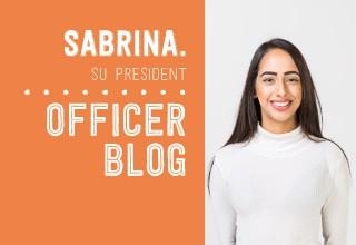 Officer blog new article sabrina
