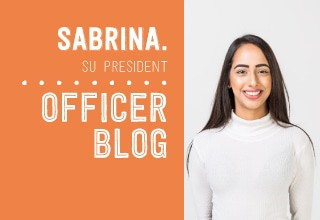 Officer blog new article sabrina