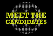 Meetthecandidates 320x220