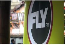 Flyfm 320x