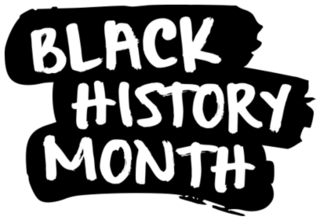 black history month every day of the year beds su rh bedssu co uk black history month clipart black history month clipart