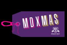 Mdxmas logo3