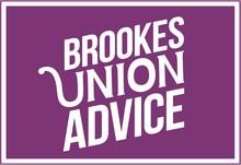 Brookes union advice logo rgb 72dpi