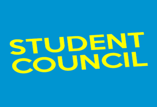 Bbksustudentcouncilblue