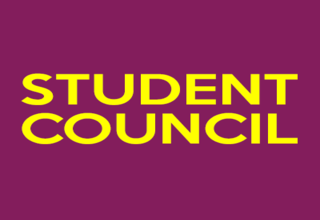 Bbksustudentcouncil