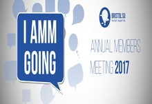Amm 2017 banner
