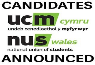 Candidatesannouncedenconnect