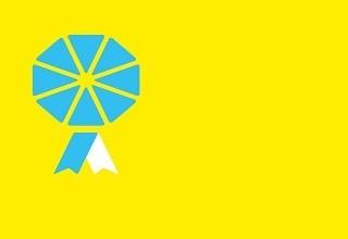 Yellow voting