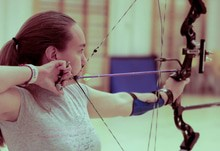 Archery article image